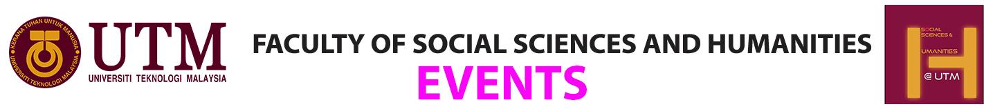 FSSH Events