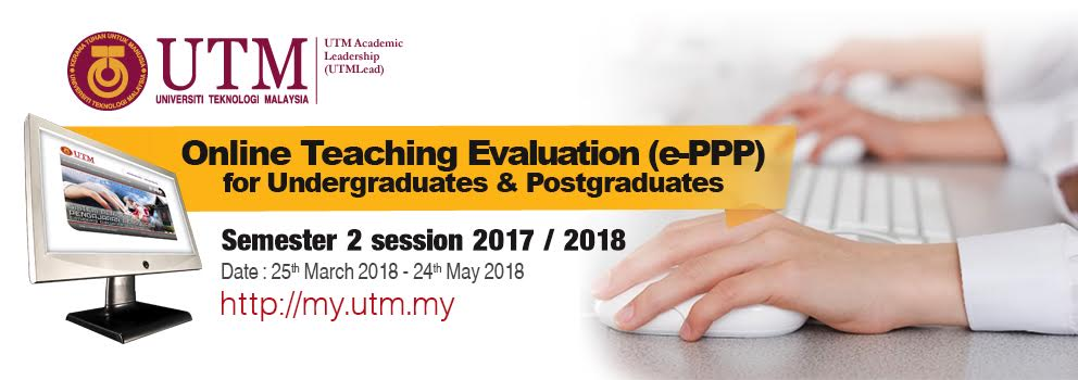 ePPP Sem 2 2017/2018