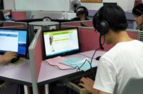 OXFORD ONLINE PLACEMENT TESTS FOR STUDENTS OF INTENSIVE ENGLISH PROGRAM (IEP)