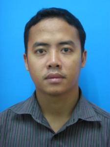 Abdul rahim ahmad
