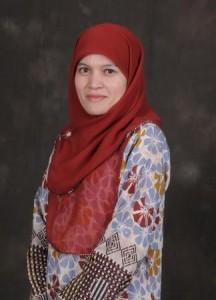 PM Dr Marlia