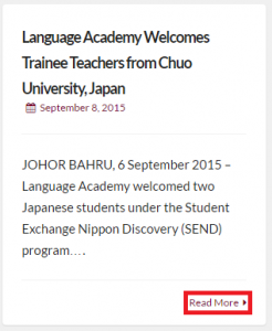 LA_WELCOME_TRAINEE_TEACHERS_FROM_CHUO_U_JAPAN
