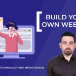 Design and build your own website – a complete Guide