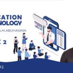 EDUCATION TECHNOLOGY INTRODUCTION AND GUIDLINES | WEEK 2