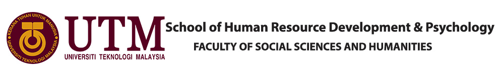 School of Human Resource Development & Psychology