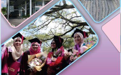 Kalendar Sarjana Muda & Diploma 2018-2019