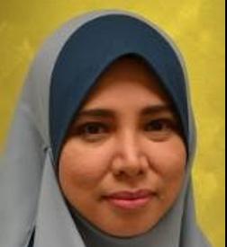 Dr. Rabeatul Husna Binti Abdull Rahman